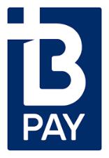 payment-bpay