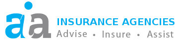 AIA Insurance Agencies